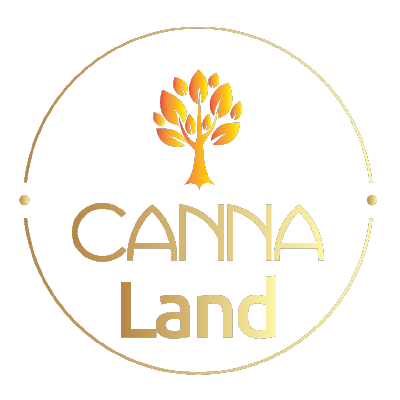 CannaLand Cannabis Boutique